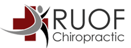 Chiropractic Oak Lawn IL Ruof Chiropractic