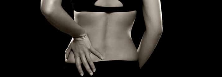 chiropractic Oak Lawn IL back pain