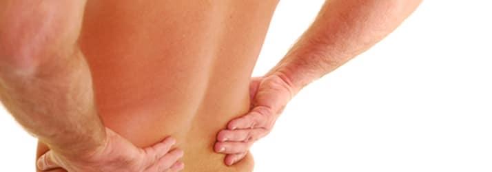 chiropractic Oak Lawn IL hip pain
